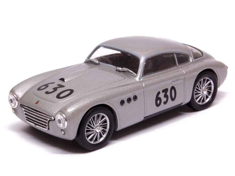 72091 Abarth 205A Mille Miglia 1950