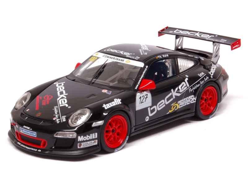 73930 Porsche 911/997 GT3 Cup Germany 2012