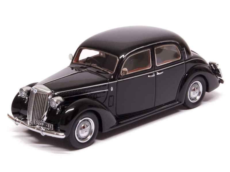 74878 Lancia Aprilia Pininfarina 1939