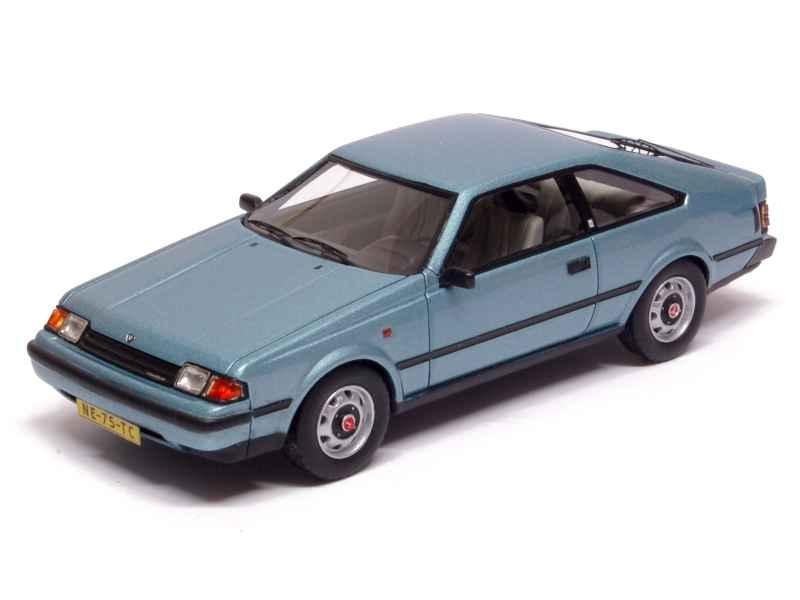 76008 Toyota Celica ST MKIII 1983
