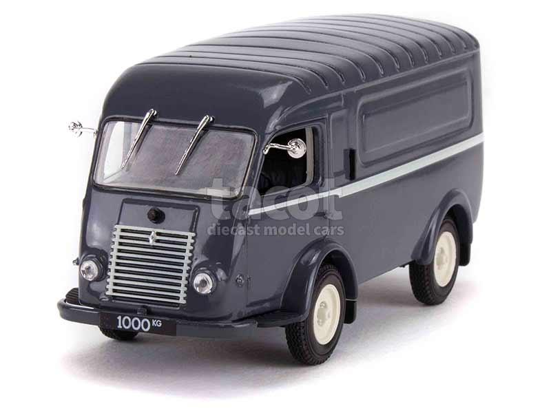 76066 Renault 1000 KG 1954