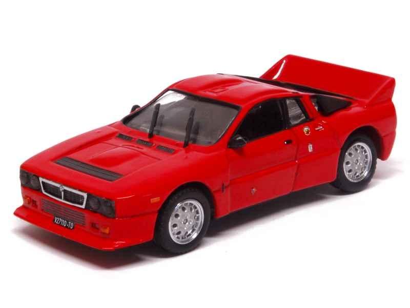76196 Lancia 037 Stradale 1982