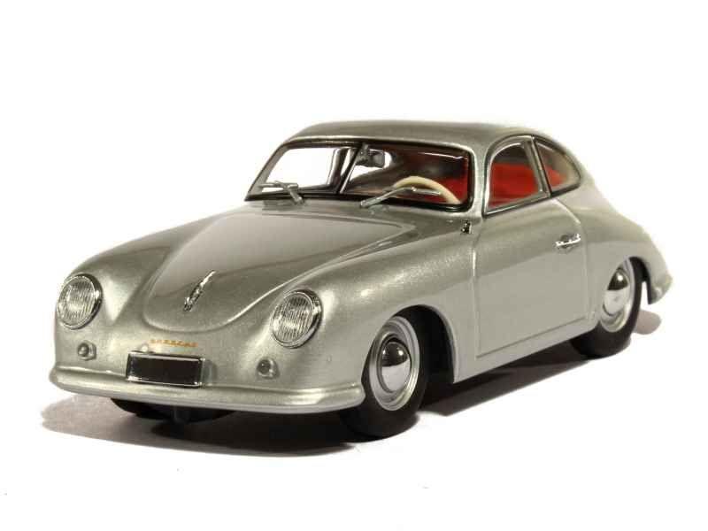 79302 Porsche 356 Coupe Ferdinand 1950