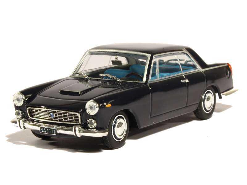 81308 Lancia Florida II 1957