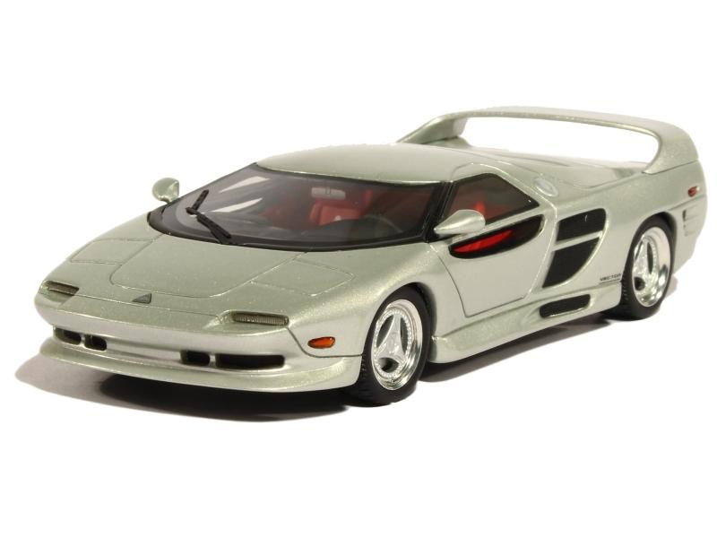 83782 Vector M12 1999