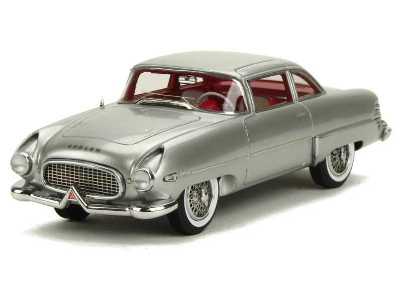85523 Hudson Italia 1954