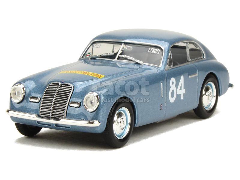 85674 Maserati A6 1500 Pininfarina Rally 1957