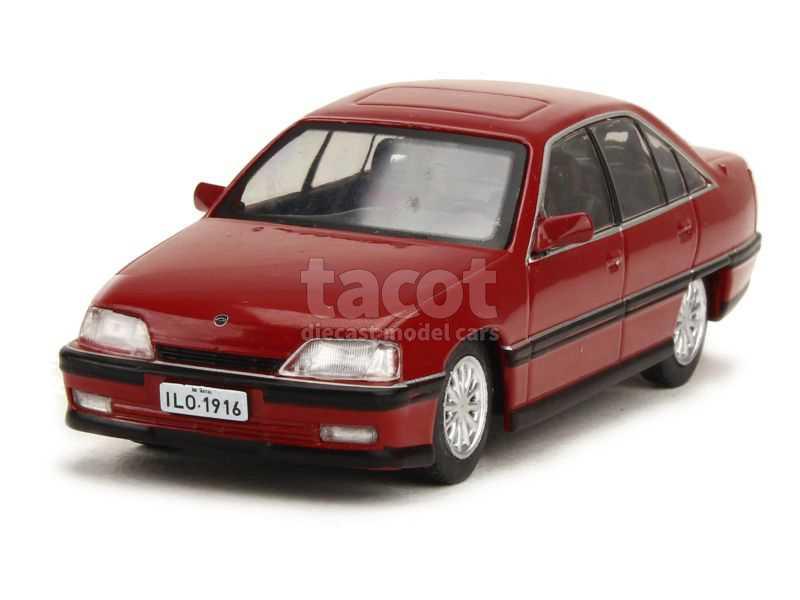 86327 Chevrolet Omega Diamond 1994