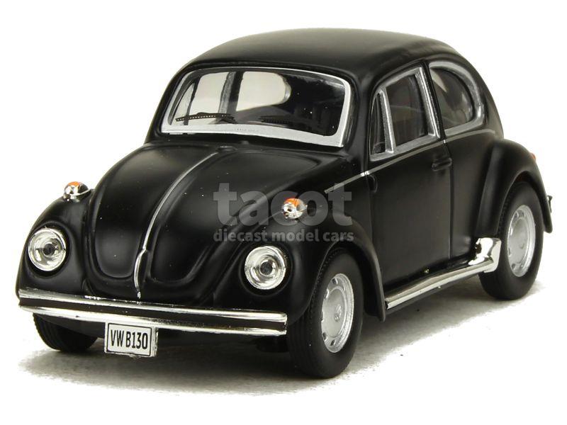 86793 Volkswagen Cox