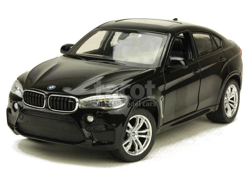88231 BMW X6M/ E71M 2009