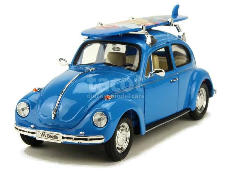 88738 Volkswagen Cox Surf