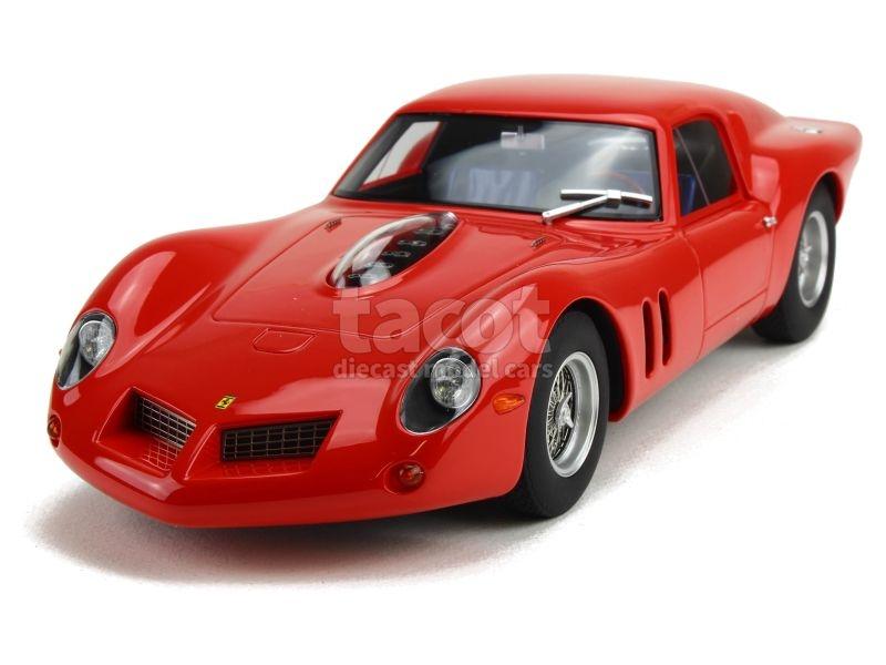 88922 Ferrari 250 GT Drogo 1963