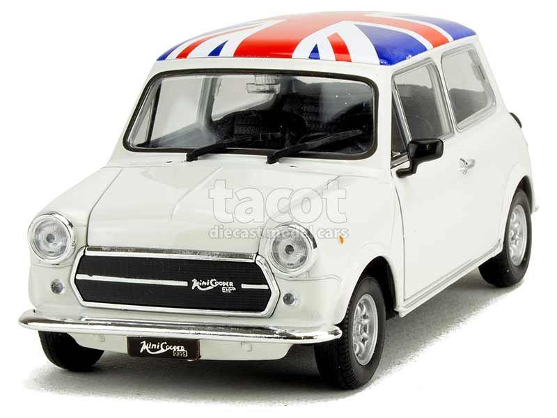 90103 Innocenti Mini Cooper 1300