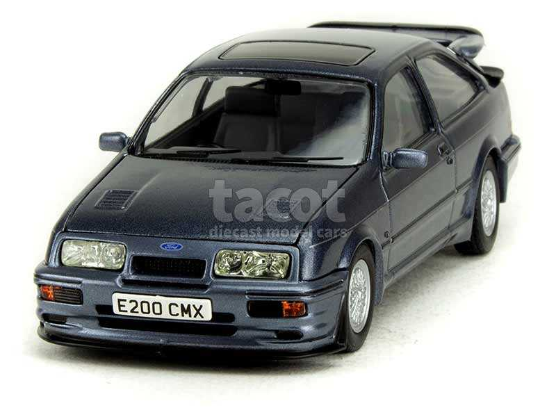 90444 Ford Sierra RS500 Cosworth