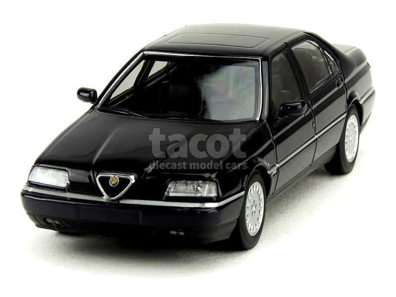 90913 Alfa Romeo 164 3.0 V6 Super 1992