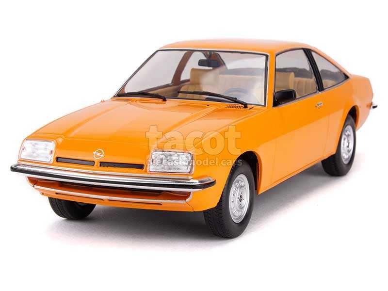 91824 Opel Manta B 1975