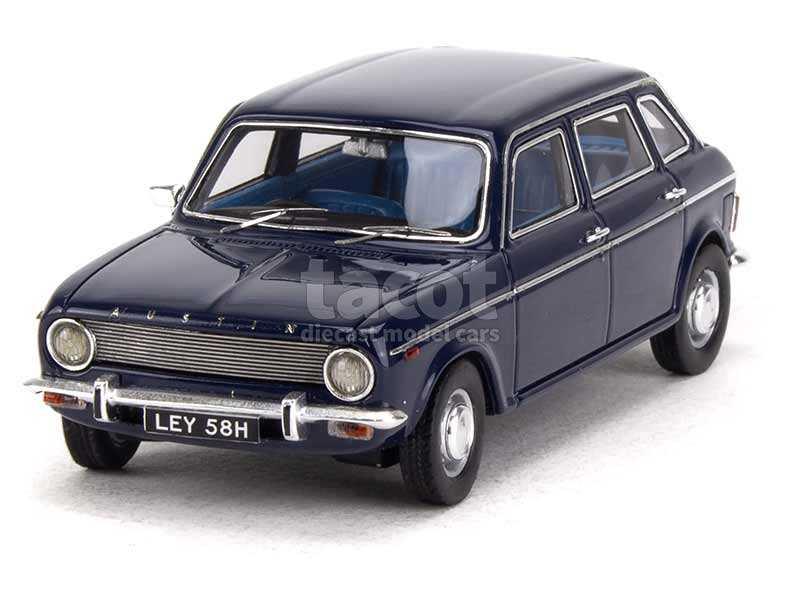92748 Austin Maxi 1500 1969