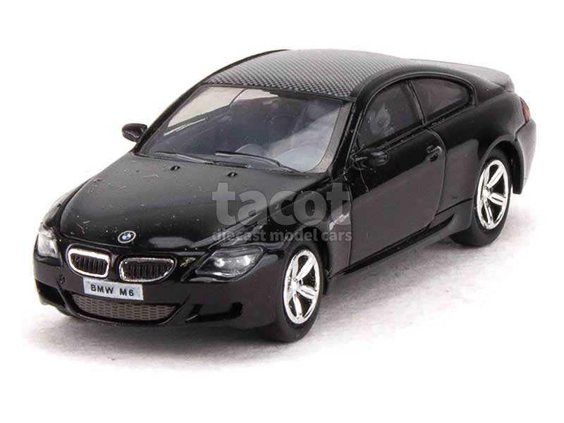 92959 BMW M6/ E63