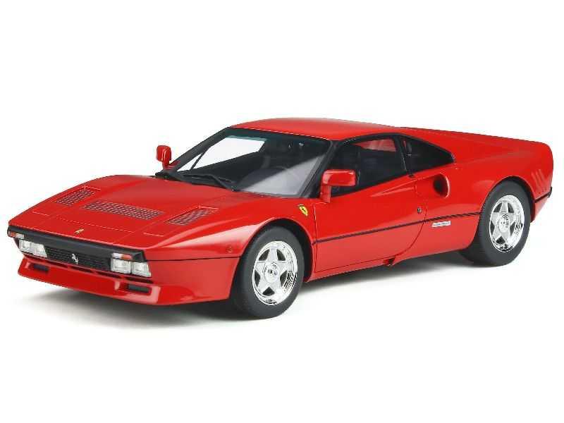 93248 Ferrari 288 GTO 1984