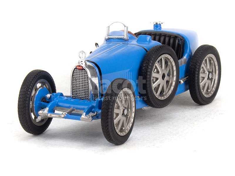 93639 Bugatti Type 35