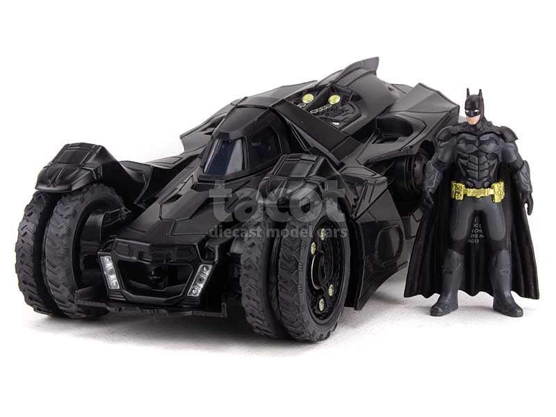 93921 Batmobile Arkham Knight