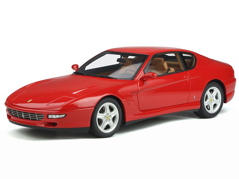 94172 Ferrari 456 GT 1992