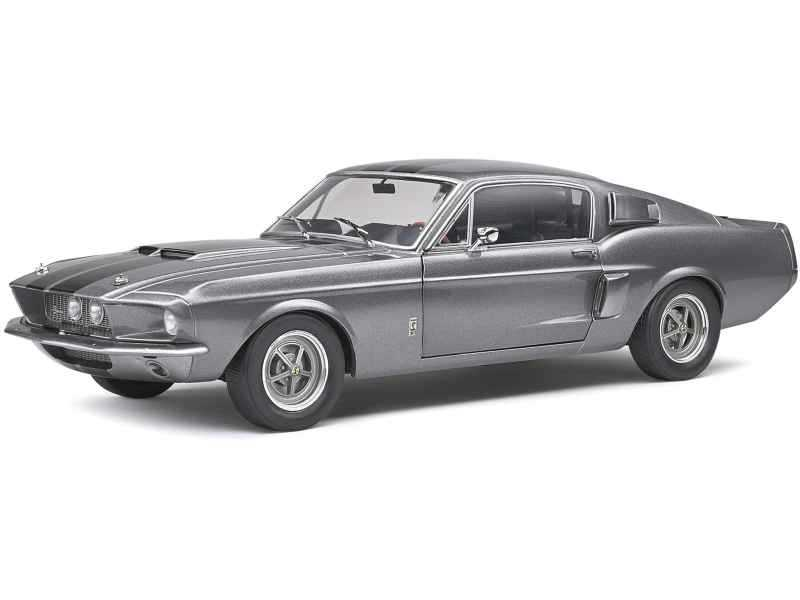 95198 Shelby Mustang GT500 1967