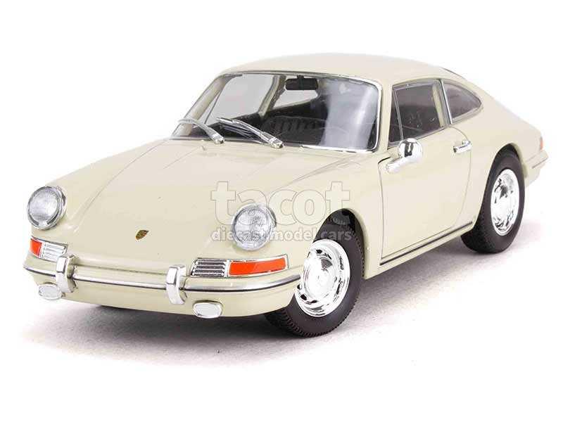 95364 Porsche 911 Coupé 1964