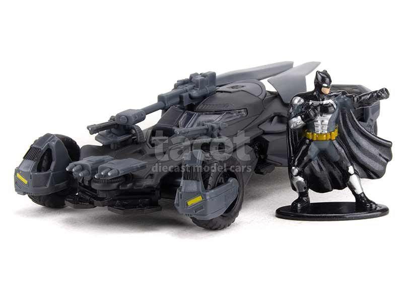 95409 Batmobile Justice League 2017/2021