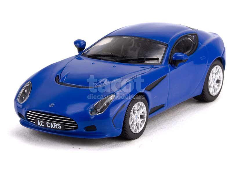 95778 AC 378 GT 2012