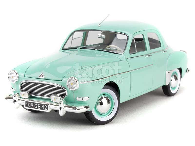 96030 Renault Frégate 1959