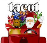 Plan du site - Autos Miniatures Tacot - Logo