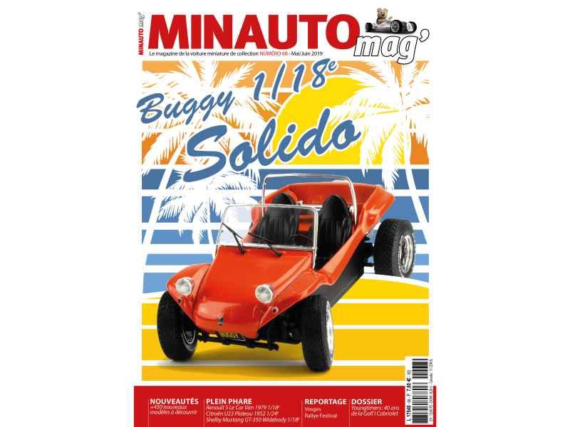 Miniatures 43amp; 1 Renault Tacot Autos 1 18 Voiture Miniature O0Pnk8w