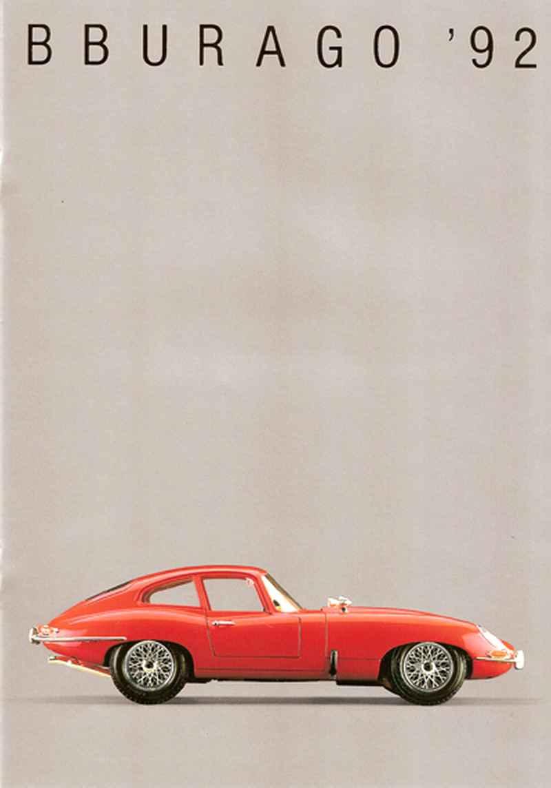 Voiture Miniature Burago 1 43 Amp 1 18 Autos Miniatures Tacot