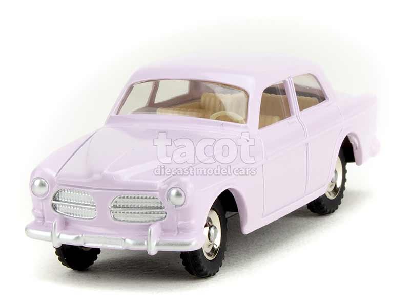 best cheap various design 100% genuine Volvo diecast 1:43 & 1:18 - Diecast model cars Tacot