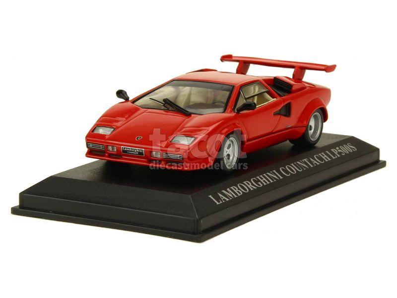 Lamborghini Diecast 1 43 1 18 Diecast Model Cars Tacot