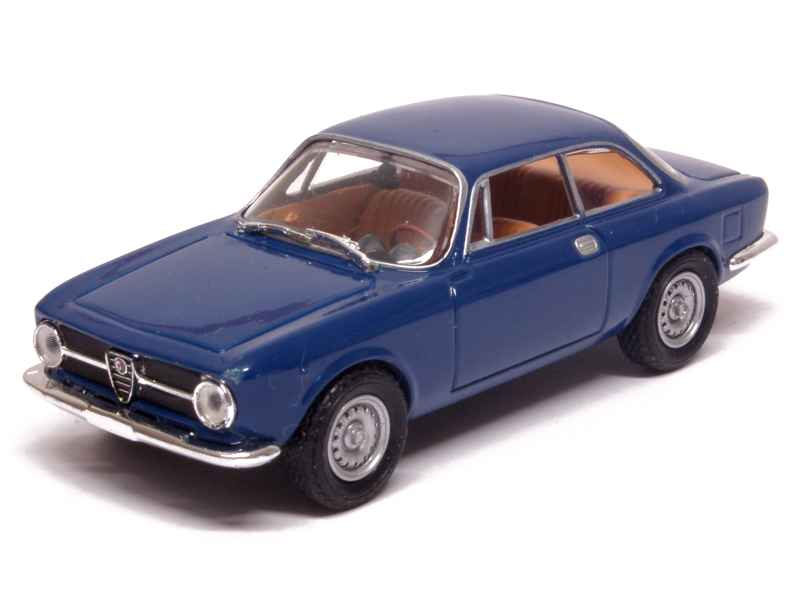 13508 Alfa Romeo 1300 Junior 1969