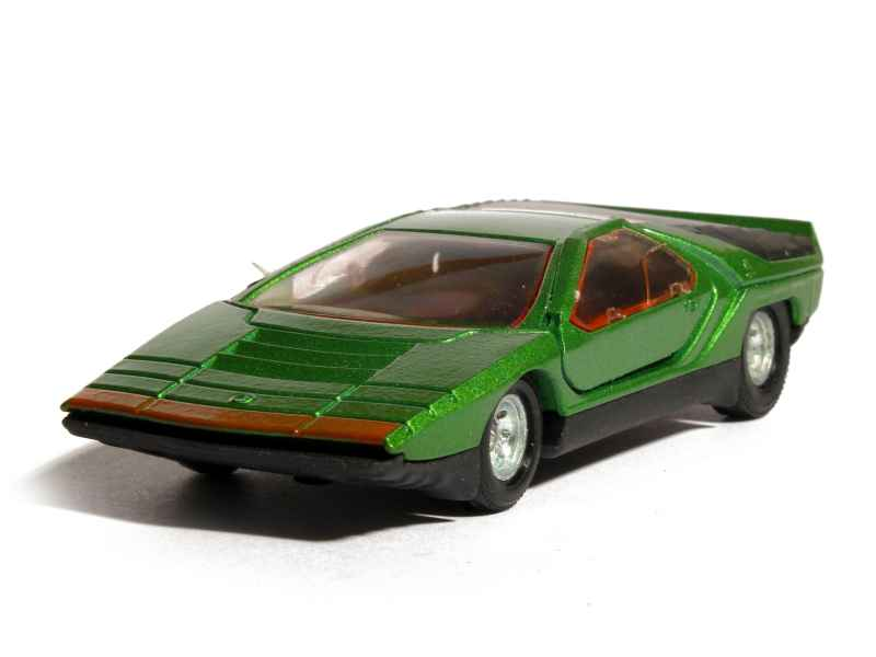 voiture miniature solido 1 43 1 18 autos miniatures tacot. Black Bedroom Furniture Sets. Home Design Ideas