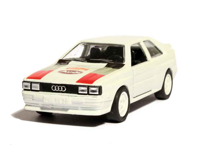 Voiture Miniature Solido 1 43 Amp 1 18 Autos Miniatures Tacot