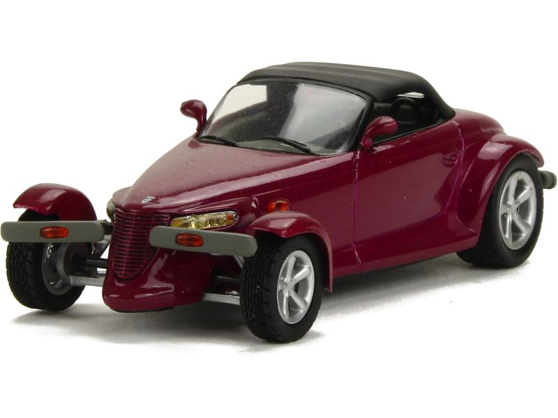 23067 Plymouth Prowler 1999