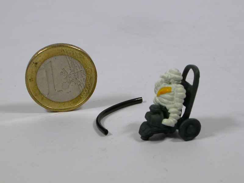 voiture miniature michelin 1 43 1 18 autos miniatures. Black Bedroom Furniture Sets. Home Design Ideas