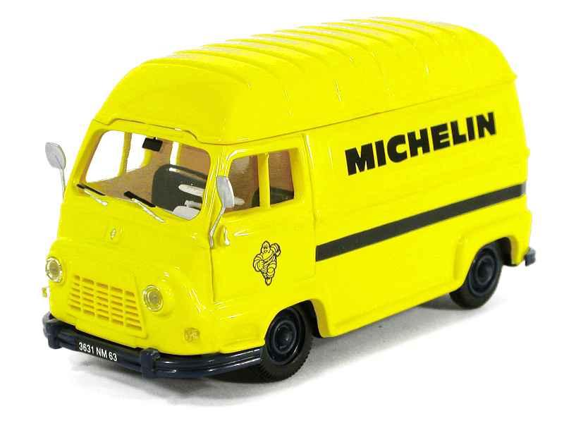 voiture miniature estafette 1 43 1 18 autos miniatures tacot. Black Bedroom Furniture Sets. Home Design Ideas