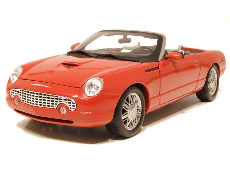 Autre-Ford-Thunderbird-James-Bond-007-1-18