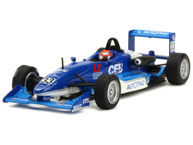 Formula 1 Diecast 1 43 1 18 Diecast Model Cars Tacot