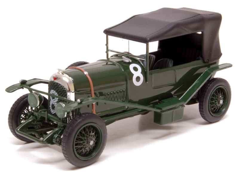 38282 Bentley 3L Le Mans 1924