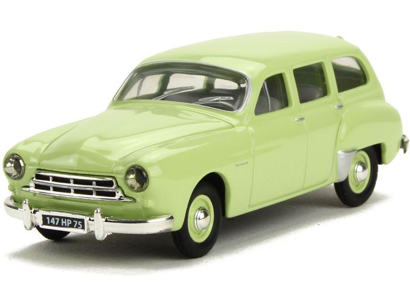 peinture vert amande renault renault fr gate domaine eligor autos 143 autos. Black Bedroom Furniture Sets. Home Design Ideas