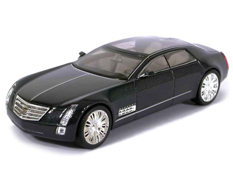 Norev Diecast 1 43 1 18 Diecast Model Cars Tacot