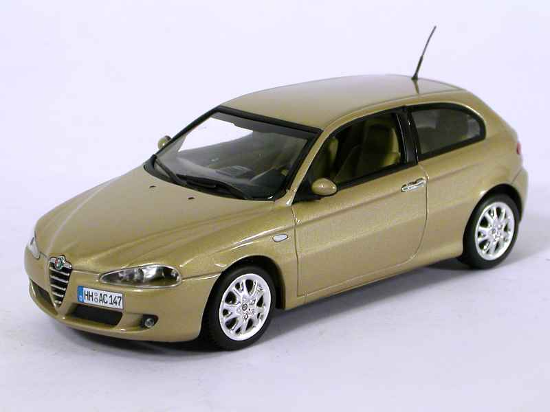 Alfa Romeo Diecast Diecast Model Cars Tacot - Alfa romeo model cars