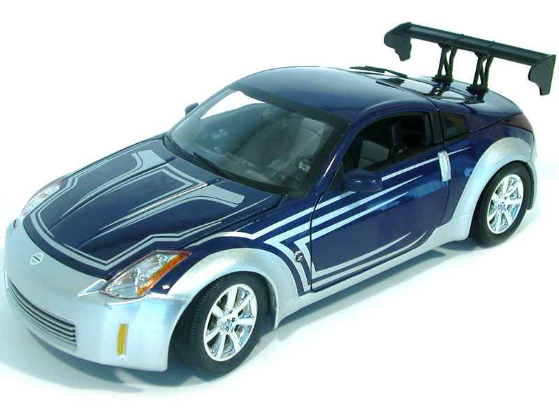 voiture miniature fast and furious 1 43 1 18 autos miniatures tacot. Black Bedroom Furniture Sets. Home Design Ideas