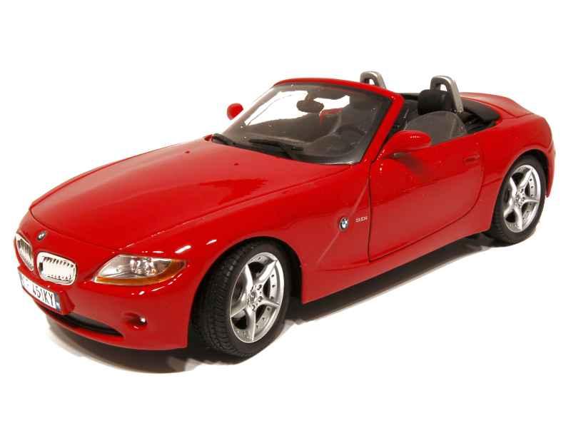 voiture miniature burago 1 43 1 18 autos miniatures tacot. Black Bedroom Furniture Sets. Home Design Ideas